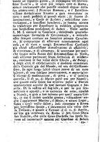 giornale/TO00195922/1769/unico/00000174