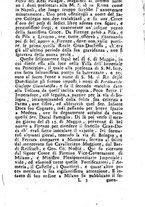 giornale/TO00195922/1769/unico/00000175
