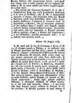 giornale/TO00195922/1769/unico/00000176