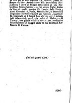 giornale/TO00195922/1769/unico/00000178