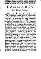 giornale/TO00195922/1769/unico/00000179