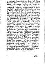 giornale/TO00195922/1769/unico/00000180