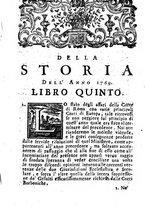 giornale/TO00195922/1769/unico/00000181