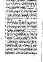 giornale/TO00195922/1769/unico/00000182
