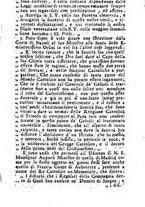 giornale/TO00195922/1769/unico/00000183