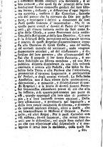 giornale/TO00195922/1769/unico/00000184