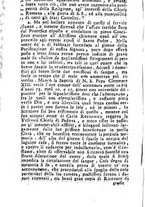giornale/TO00195922/1769/unico/00000188