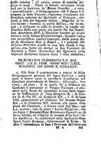giornale/TO00195922/1769/unico/00000189