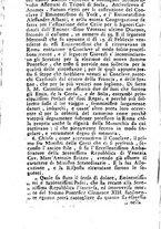 giornale/TO00195922/1769/unico/00000190