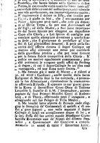 giornale/TO00195922/1769/unico/00000192