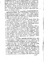 giornale/TO00195922/1769/unico/00000194