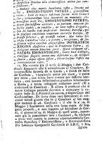 giornale/TO00195922/1769/unico/00000195