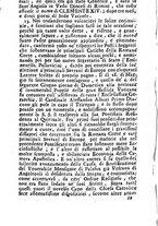 giornale/TO00195922/1769/unico/00000196