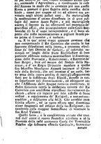 giornale/TO00195922/1769/unico/00000197