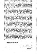 giornale/TO00195922/1769/unico/00000198