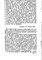 giornale/TO00195922/1769/unico/00000200
