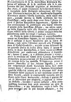 giornale/TO00195922/1769/unico/00000201
