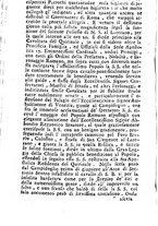 giornale/TO00195922/1769/unico/00000202