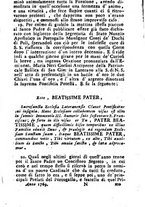 giornale/TO00195922/1769/unico/00000203