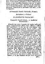 giornale/TO00195922/1769/unico/00000204