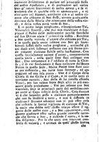 giornale/TO00195922/1769/unico/00000206