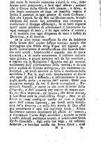 giornale/TO00195922/1769/unico/00000207