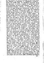 giornale/TO00195922/1769/unico/00000208