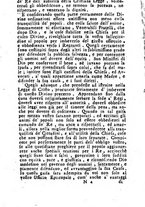 giornale/TO00195922/1769/unico/00000209