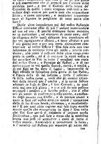 giornale/TO00195922/1769/unico/00000210