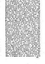 giornale/TO00195922/1769/unico/00000211
