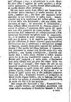 giornale/TO00195922/1769/unico/00000212