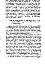 giornale/TO00195922/1769/unico/00000213