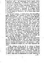 giornale/TO00195922/1769/unico/00000215