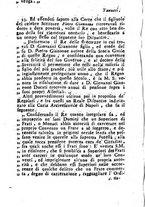 giornale/TO00195922/1769/unico/00000216