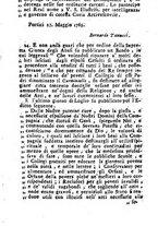 giornale/TO00195922/1769/unico/00000217