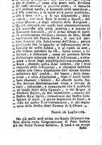 giornale/TO00195922/1769/unico/00000218