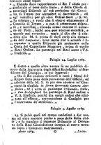giornale/TO00195922/1769/unico/00000219