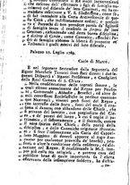 giornale/TO00195922/1769/unico/00000220