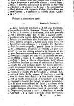 giornale/TO00195922/1769/unico/00000221