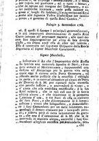 giornale/TO00195922/1769/unico/00000222