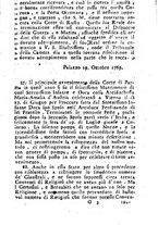 giornale/TO00195922/1769/unico/00000223