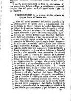 giornale/TO00195922/1769/unico/00000224