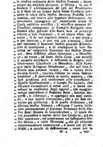 giornale/TO00195922/1769/unico/00000225