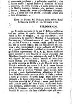giornale/TO00195922/1769/unico/00000226