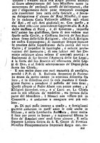 giornale/TO00195922/1769/unico/00000227