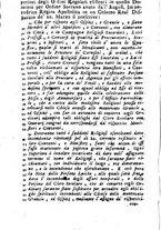 giornale/TO00195922/1769/unico/00000228