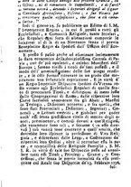 giornale/TO00195922/1769/unico/00000229