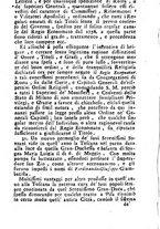 giornale/TO00195922/1769/unico/00000230