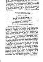 giornale/TO00195922/1769/unico/00000231