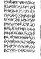 giornale/TO00195922/1769/unico/00000232